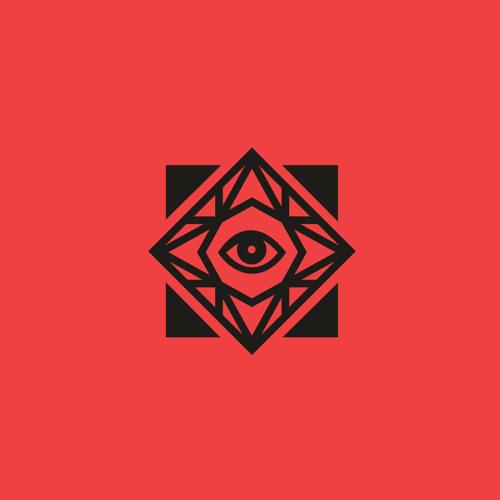 Creative Mesos's avatar