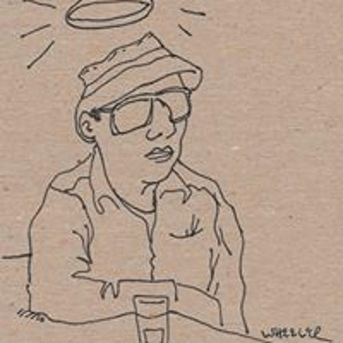 P. Dubois's avatar