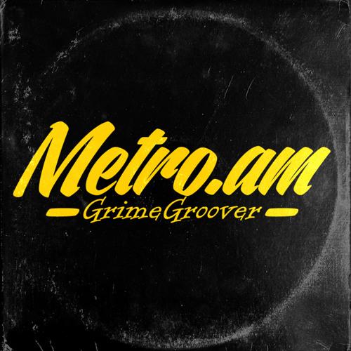 metro.am's avatar