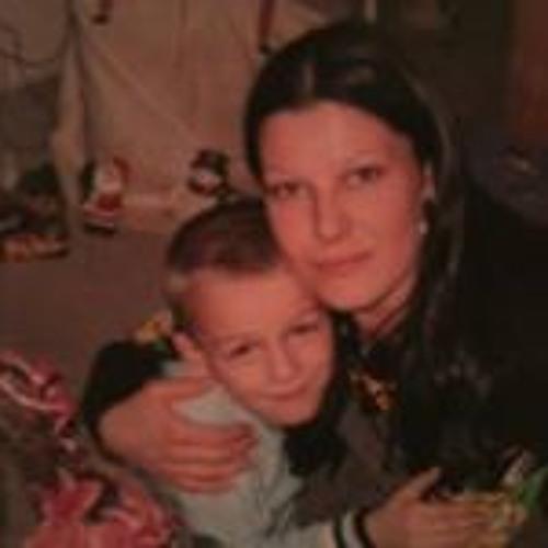 Dana Kühne's avatar