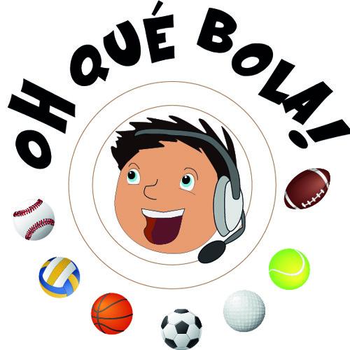 ¡Oh Qué Bola!'s avatar