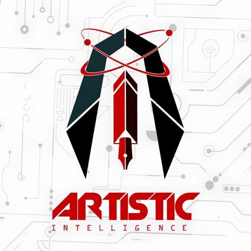 artintellmedia's avatar