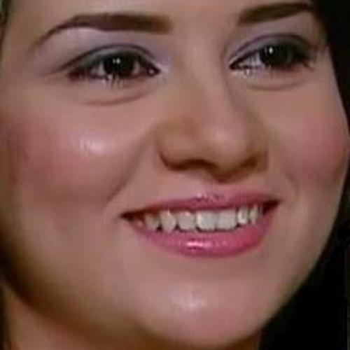Dina Dawood91's avatar