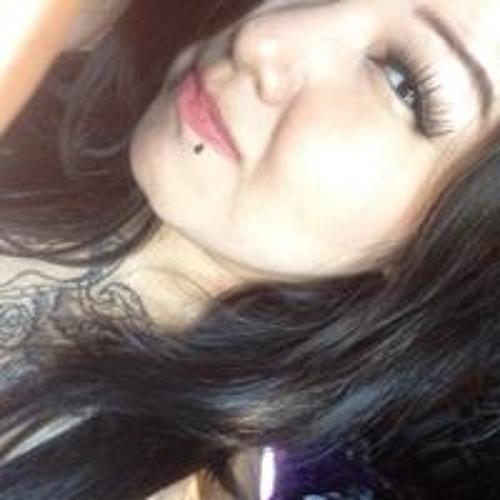 Ashley Brooke's avatar