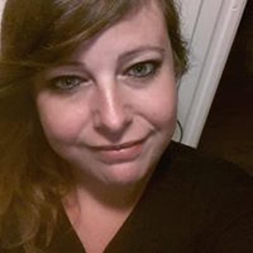 Hanne Jepsen Schmidt's avatar
