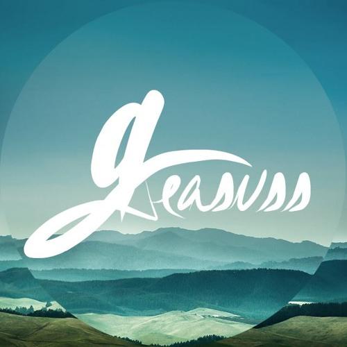 Geasuss [Official]'s avatar