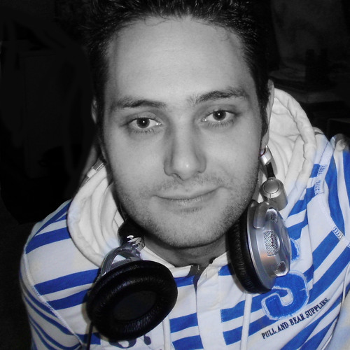 LuisMichael's avatar