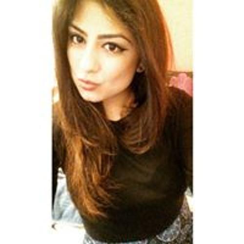 Chandni Chatlani's avatar