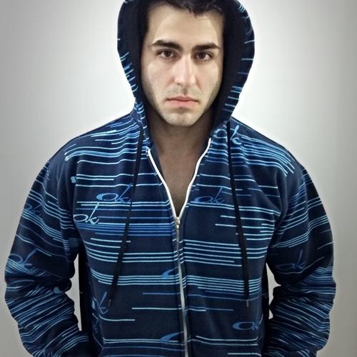 GrowJack-Felipe A.'s avatar