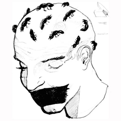 Generación Espontánea's avatar