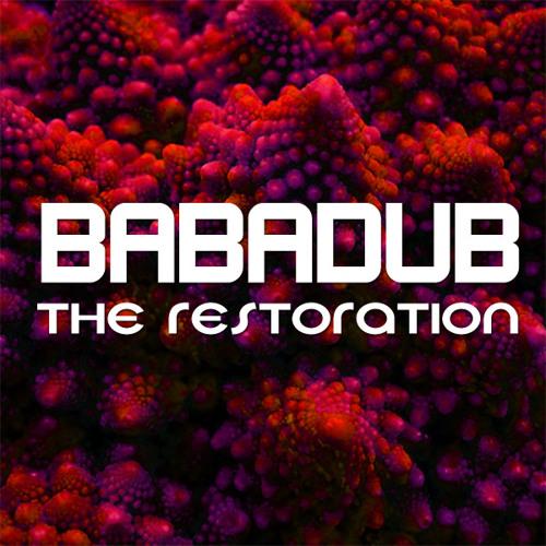 Babadub's avatar