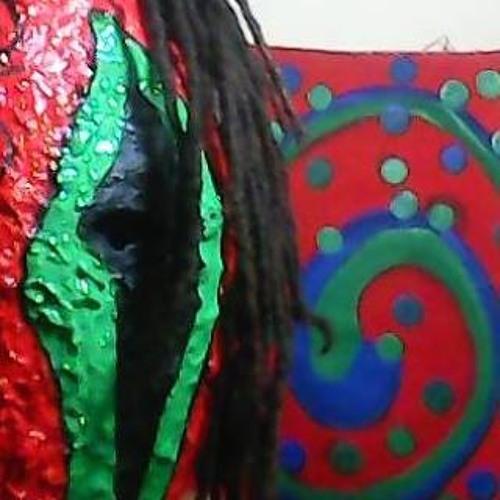 DJZ Rracc's avatar