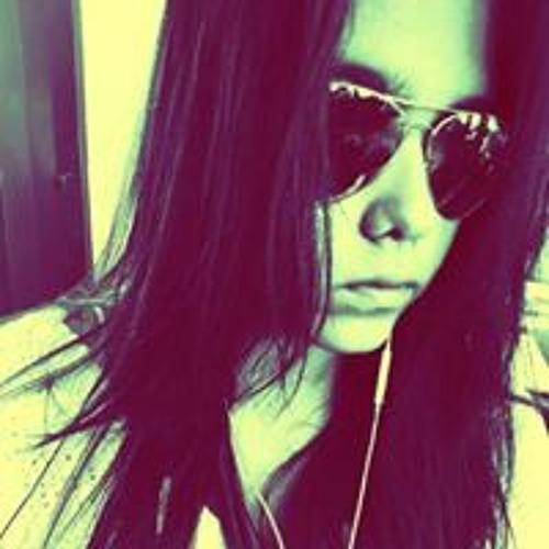 Rym Soltani's avatar