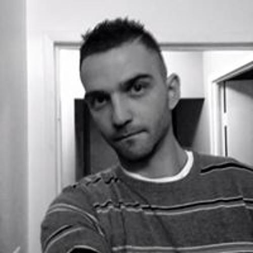 Aleksandar Brki's avatar