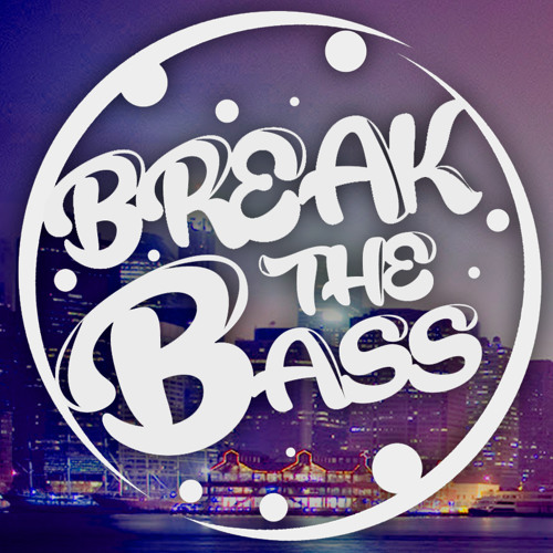 Break The Bass's avatar