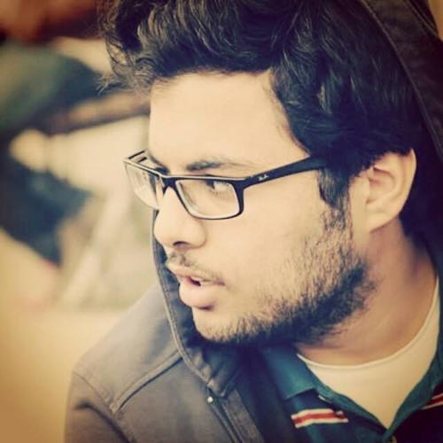 Marwan Moh' Hussieen's avatar