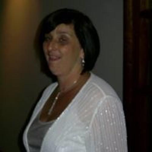 Petrina Hodges's avatar