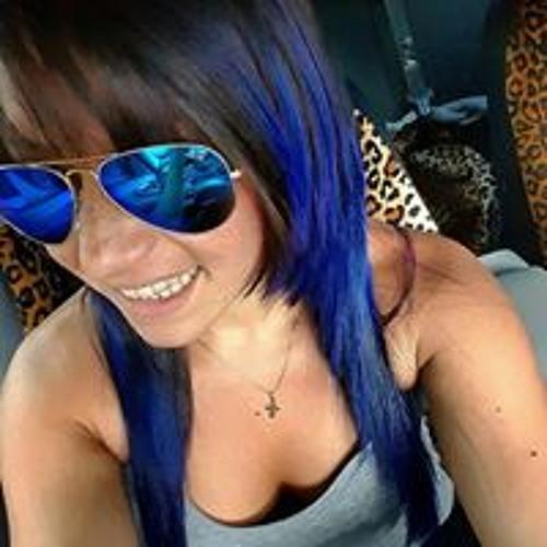 Diana Romo's avatar