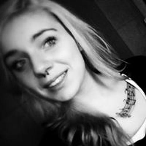 Karolin Schrader's avatar