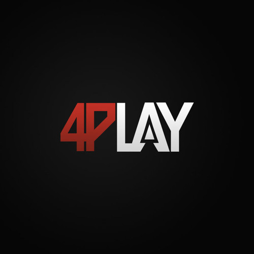 4Play Official's avatar
