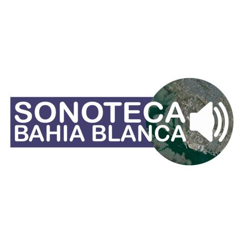 Sonoteca Bahía Blanca's avatar