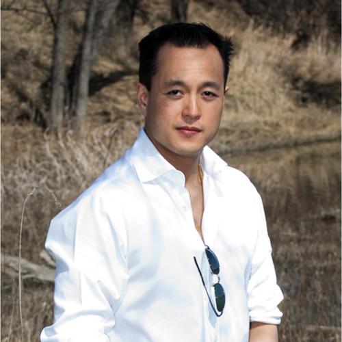 Vincent Ho's avatar