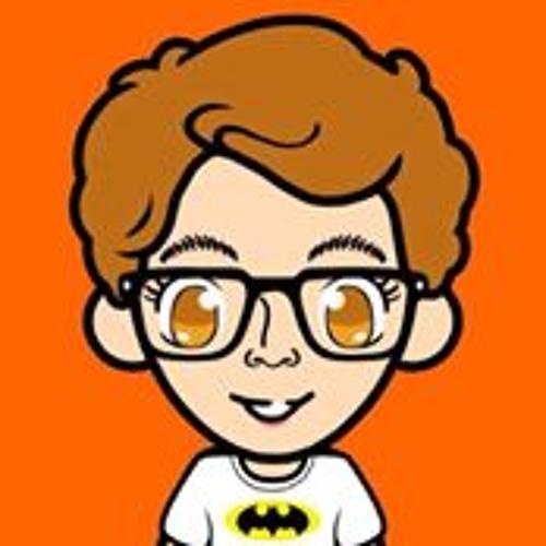 Kaelen Hitsman's avatar