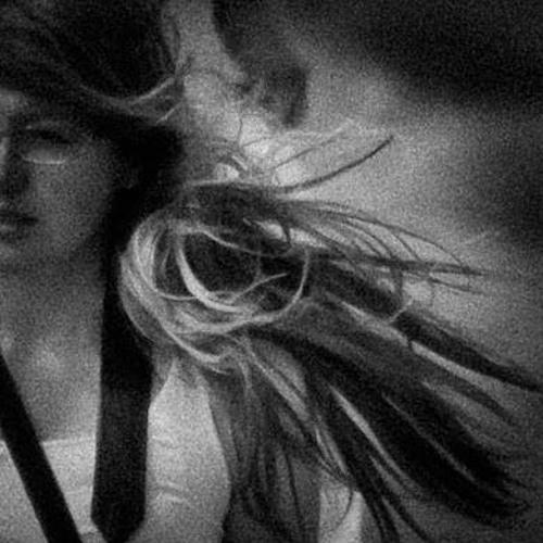 Marta Dul's avatar