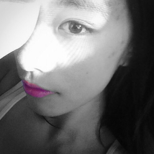Lucy Lin's avatar