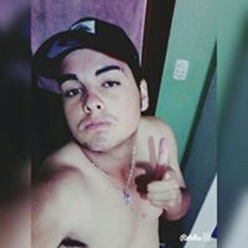 Juninho Oliveira's avatar
