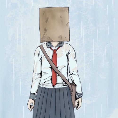 Planet Tokyo's avatar