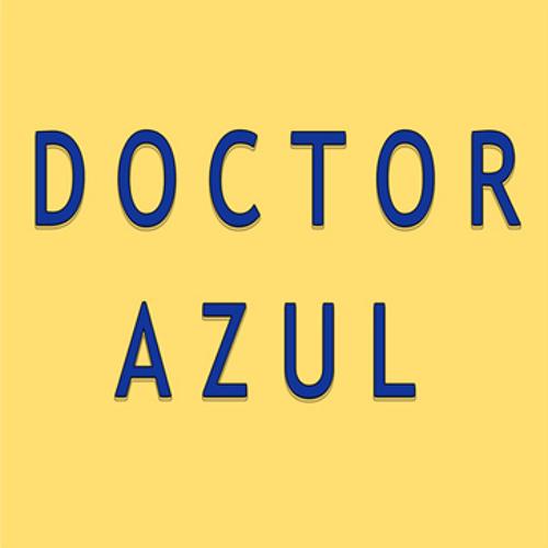 Doctor Azul's avatar
