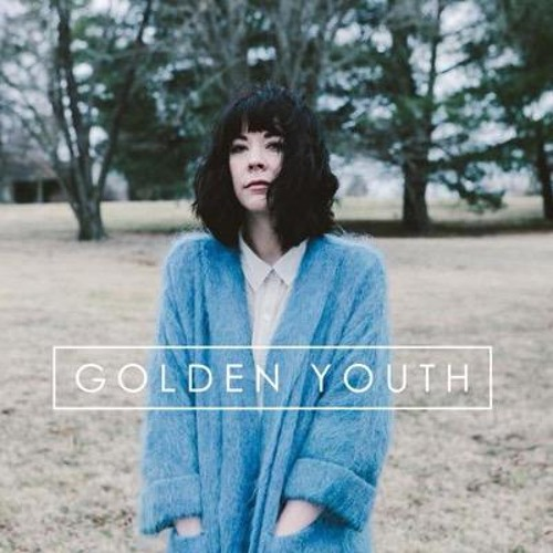 Golden Youth's avatar