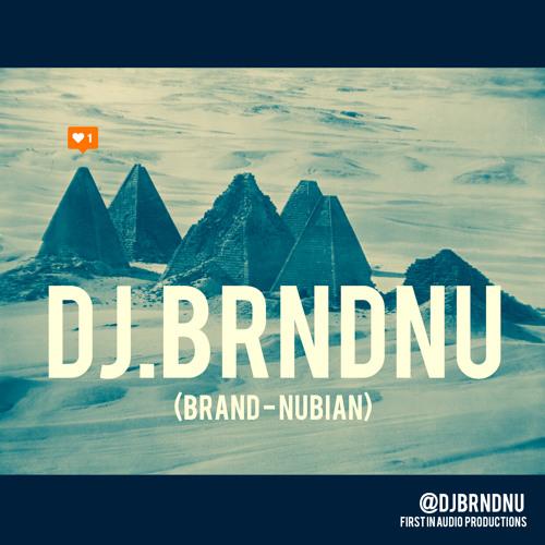 djBRNDNU's avatar