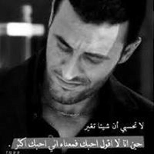 Ayam Zaman's avatar