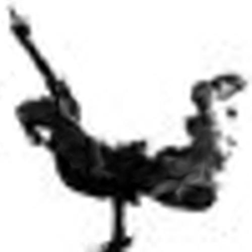 Joe Mizo's avatar
