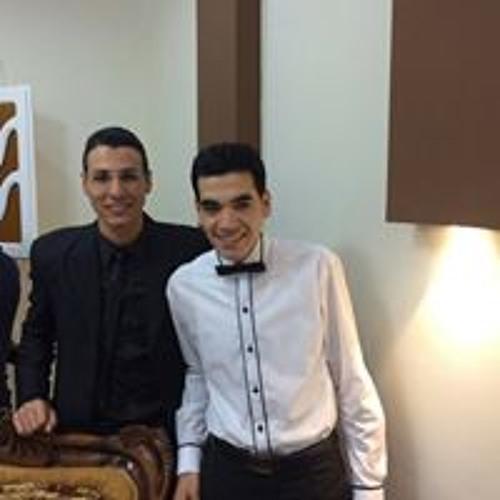 Mohammed Abdelazzem's avatar