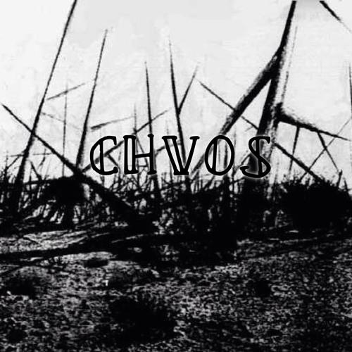CHVOS's avatar