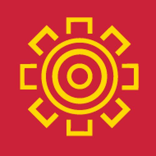 LATINLIFE Radio's avatar