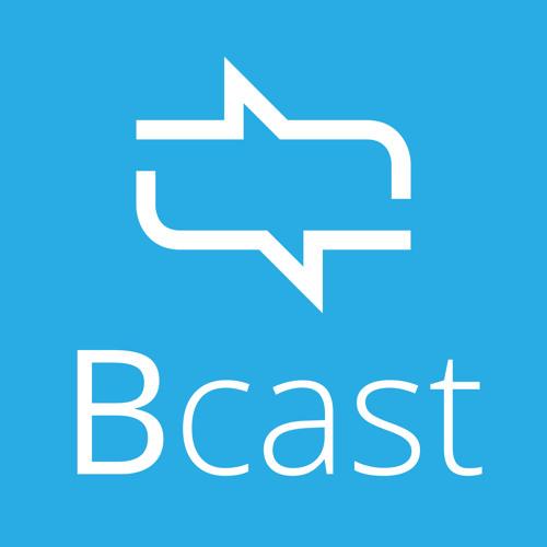 Bcast's avatar