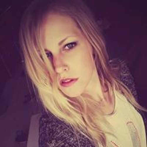 Suzanne van Groeningen's avatar