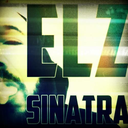 Elz Sinatra Dead Rabbits's avatar