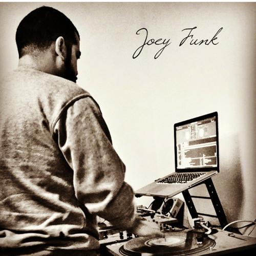 Joey Funk's avatar