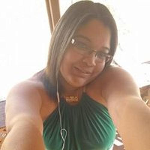 Keren D. Guerrido's avatar