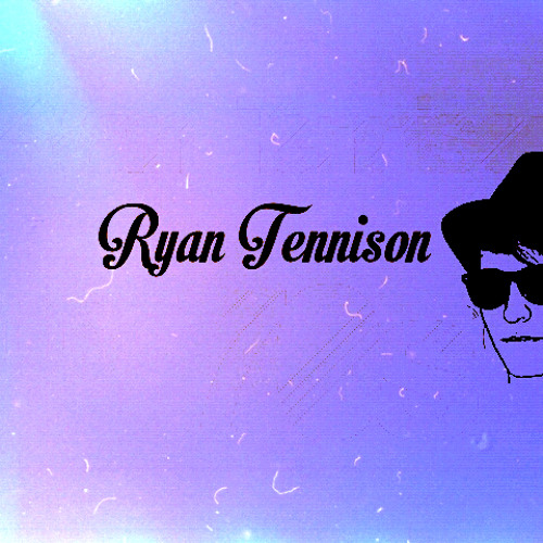 Ryan Tennison Unofficial's avatar