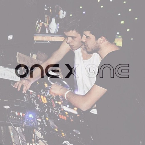 OfficialOneXOne's avatar