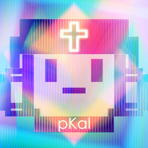 pKal (Official)'s avatar