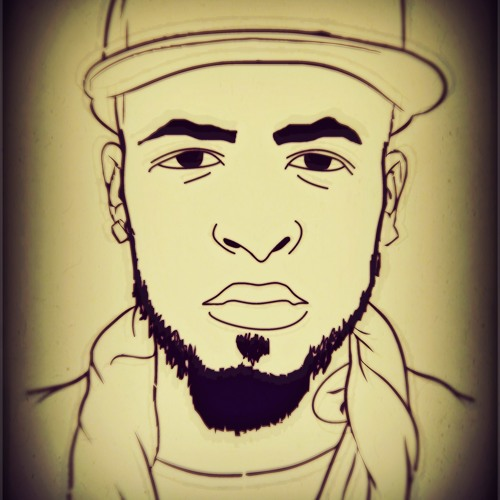 Xen-B's avatar