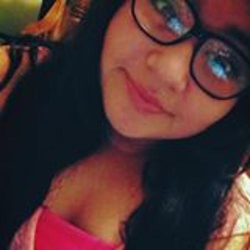 Katelyn Anaya's avatar