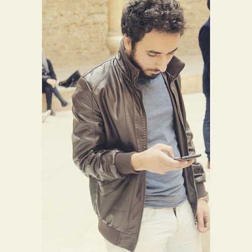 Ahmed.Saeed's avatar